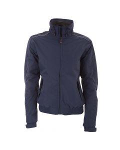 BR Essentials men's club jacket