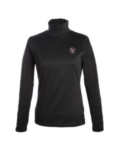 BR pulli Essentials ladies