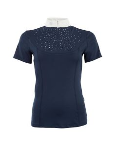 BR competition shirt Cork ladies