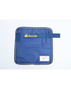 Bucas Chest Extender 1 T-hook