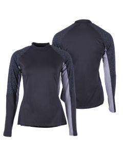 QHP Sports shirt Eldorado