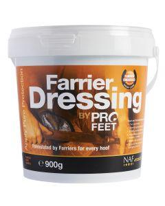 PROFEET Farrier Dressing