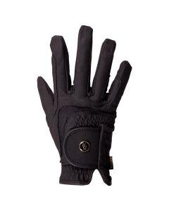 BR gloves Premium Pro