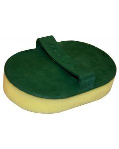 Hofman Dumpling sponge rubber with handle