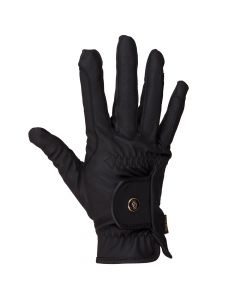 BR Gloves All Weather Pro