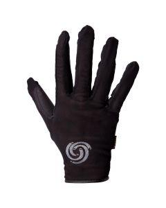 BR gloves Solair