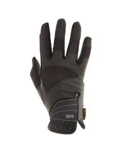 BR Riding glove Flex Grip Pro