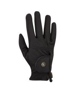 BR gloves Grip Pro