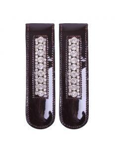 QHP Boots Clip Bernice