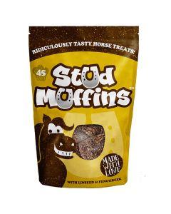 Stud Muffins bag / 45st.