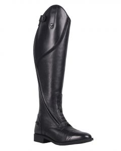 QHP Riding boot Tamar Adult wide