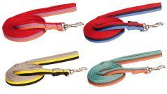 Harrys Horse Rope Soft line