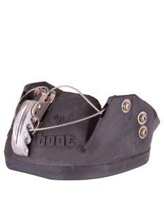 Hoof shoe Easyboot XS