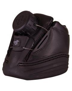 BR EasyCare Hoof Boot Boa Hoof Boot