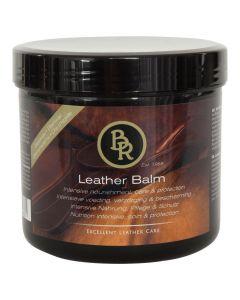 BR Leather Balm 450 ml