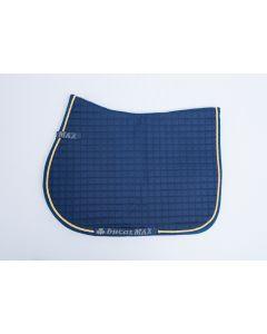 Bucas Max saddle-cloth jump/universal