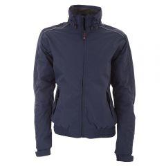 BR Club jacket Essentials men's waterproof