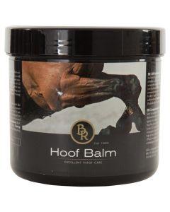 BR Hoof Balm