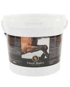 BR Hoof Balm 4500ml