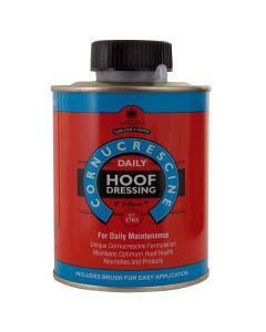 BR Hoof Dressing Cornucrescine Daily Hoof 500ml