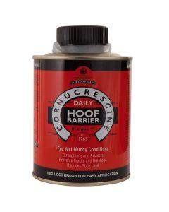 CDM Hoof Dressing Cornucrescine Daily Hoof Barrier 500ml