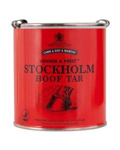CDM Hoof tar Vanner & Perst Stockholm 455 ml