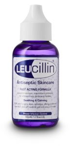 Sectolin Leucillin Dropper 50 ml