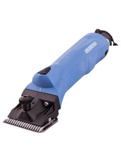 BR Shaving machine Lister Legend 37010