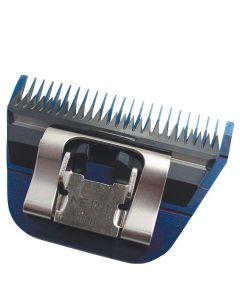 Wahl Adelar Wahl / Moser shaving head WMO1221-5840 coarse 2.3 mm