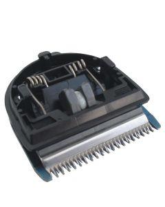Cutting blade Wahl / Moser 1854-7505 standard 0.7-3mm