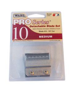 Cutting blade Wahl WO2097-800 medium 2mm
