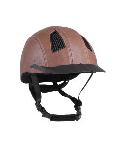 QHP Safety Cap Spartan