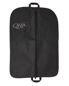 QHP Clothing Cover