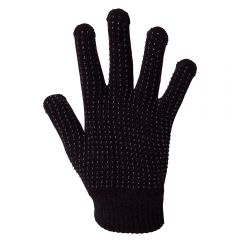 Premiere gloves Magic Gloves adults
