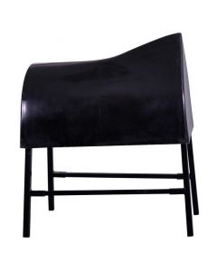 Premiere Saddle stand