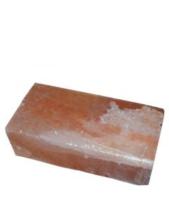 Likit liksteen ICE Himalayan Rock 2 kg