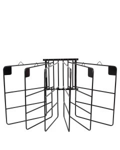 Blanket Premiere wall mount.m / 6 arms
