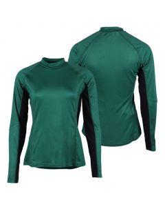 QHP Sport shirt Eldorado