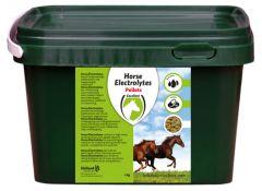 Hofman Horse Electrolytes Pellets