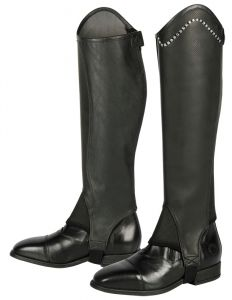 Harry's Horse Half chaps Asteroid