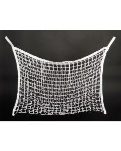 Harry's Horse Hay net