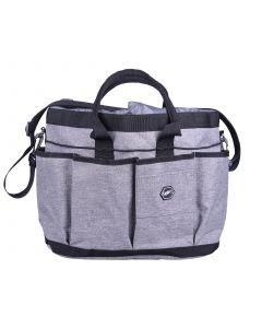 QHP Gchanneling bag