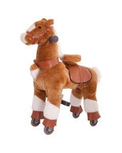 Toy horse Pebbels medium 66cm