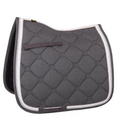 BR Airflow Saddle Pad Sublime Dressage