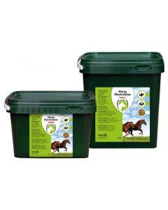 Hofman Horse Electrolytes Pellets 1kg