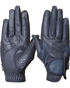 Imperial Riding Gloves Crazy Love