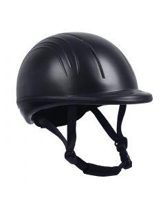 QHP Safety helmet Junior Start