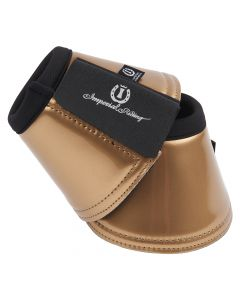 Imperial Riding Bellriding boot straps Love Your Life