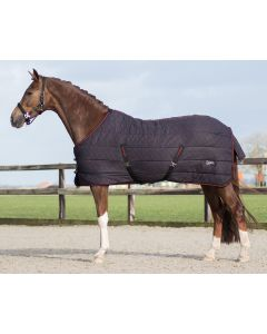 QHP Stable rug start Collection falabella 200gr