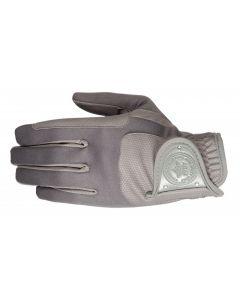 PFIFF Riding Gloves 'SOFTSHELL-GRIP'